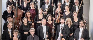 L'Orfeo Barockorchester