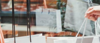 Final Sale Weeks Designer Outlet Salzburg