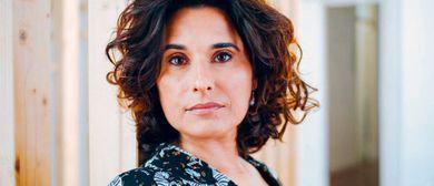 Cristina Branco - Eva: POSTPONED