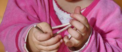 Kinderschutz und Kinderrechte