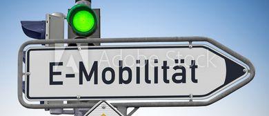 E-Mobilität und Ökobilanzen