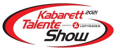 Kabarett Talente Show presented by Öserreichische Lotterien