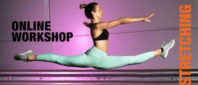 Stretching Online + Live Workshop