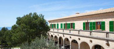 10-Tage Schweigekurs Vipassana_Mallorca