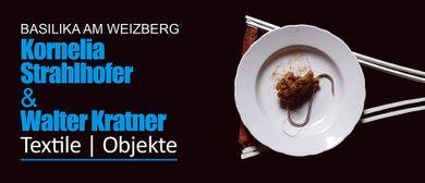 PFINGSTART 2021_WALTER KRATNER_KORNELIA STRAHLHOFER