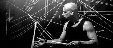 Max Näscher & Drum O'Phonic