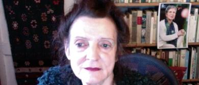 WOMEN EMPOWERMENT: A TRIBUTE TO BARBARA FRISCHMUTH