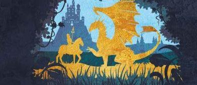 Märchen, Sagen und Symbole