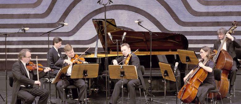 Christoph Soldan & Schlesischen Kammersolisten - ABGESAGT!