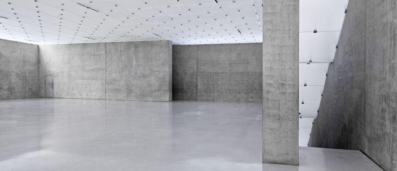 Architekturführung | Kunsthaus Bregenz