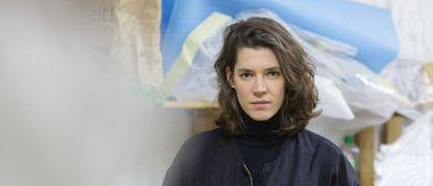 Kunstankäufe II - Talk mit Angelika Loderer