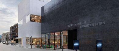 Internationaler Museumstag | Museen inspirieren die Zukunft