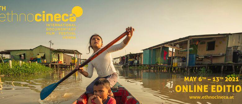 ethnocineca – International Documentary Film Festival Vienna