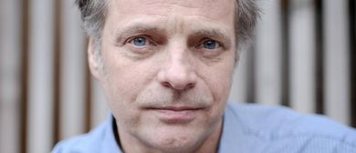 Dialogführung mit Helmut Burtscher-Schaden