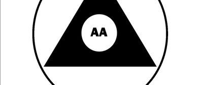 Al-Anon Familiengruppe Angehörige v Alkoholikern