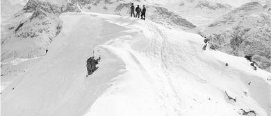 Impuls Alpinismus - 150 Jahre Alpenverein Vorarlberg