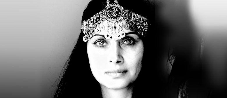 Bibi Sara Kali