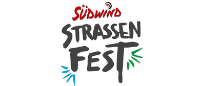 Südwind Straßenfest 2021