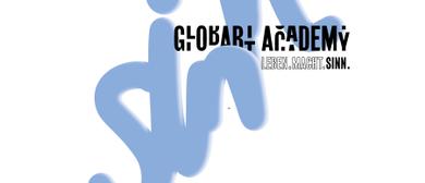 GLOBART Academy 2021 –SINN
