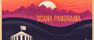 Scana Panorama