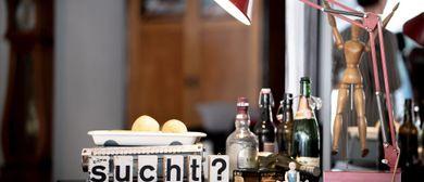 Dialogwoche Alkohol
