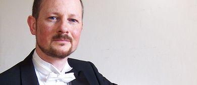 Langenargener Festspiele: Klavierabend zu Beethoven