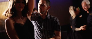 Tanzkurs in Bludenz