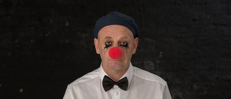 Alf Poier – Humor im Hemd