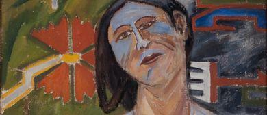 Russische Avantgarde aus der Sammlung Tsarenkov