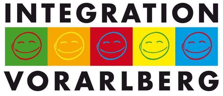 30 Jahre Integration Vorarlberg