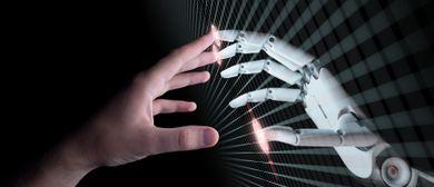 Virtual Expert Panel | Artificial Intelligence: Compliance w