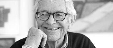 Buchpräsentationen zu Karl Sillaber