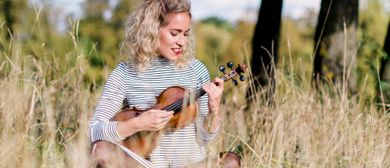 Konzertreihe St. Corneli  |  Spinnerin [a female narrative]