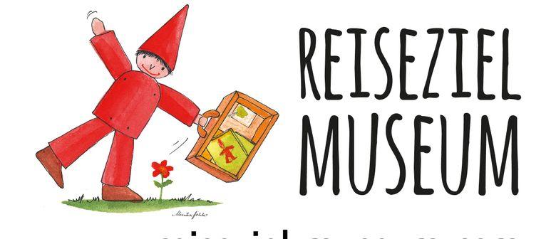 """""""Reiseziel Museum"""" in allen 4 Montafoner Museen"""