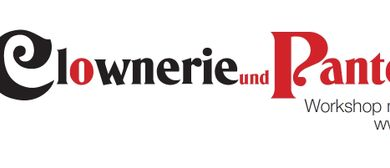 Clownerie & Pantomime (Innsbruck-Workshop mit Anke Gerber)