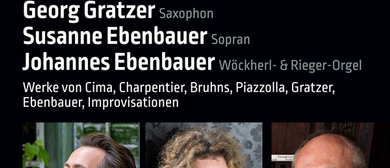 Quintessenz 21 - 5. Konzert