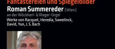 Quintessenz 21 - 6. Konzert