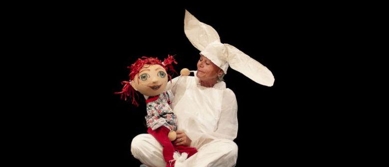 Puppentheater Hard - Emma und das Albträumchen