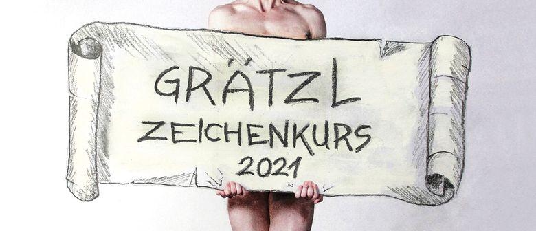 Grätzl-Zeichenkurs 2021 1090