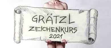 Grätzl-Zeichenkurs 2021 1060