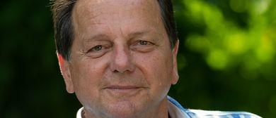 Vortrag Dr. August Höglinger • Grenzen setzen bei Erwachsene