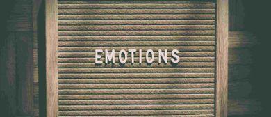 Die Kraft der Intuition, oder wie sie ihre Gefühle lesen ler