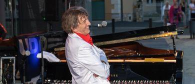 Udo Tribute Band - Best of Udo Jürgens - Teil 2