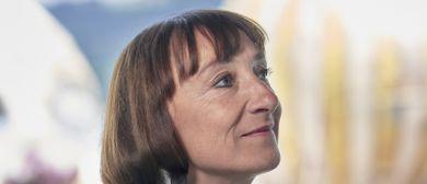Dialogführung mit Elisabeth Sobotka