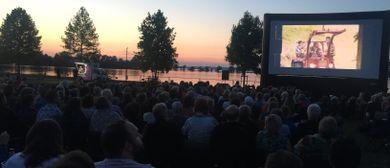 "Kino am See ""seanema"""