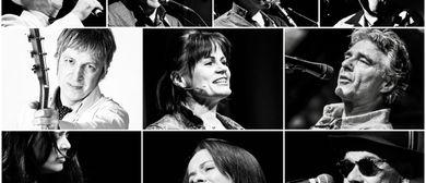 John Lennon Tribute - In My Life