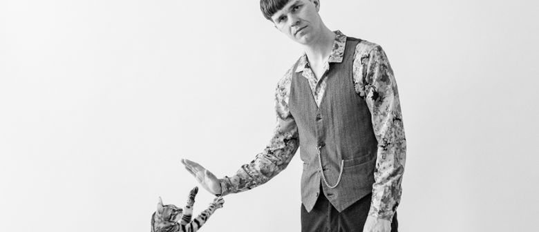 Matthäus Bär - Best Of Bär
