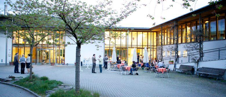Sonntagnachmittag in Arbogast mit dem Pforte Salon