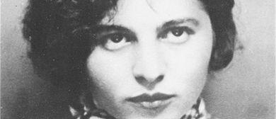 Mascha Kaléko und ihre Lyrik - Manfred Kohrs & Daniela Fromm