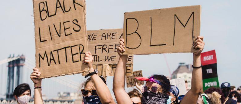 BI:JU – Black Empowerment